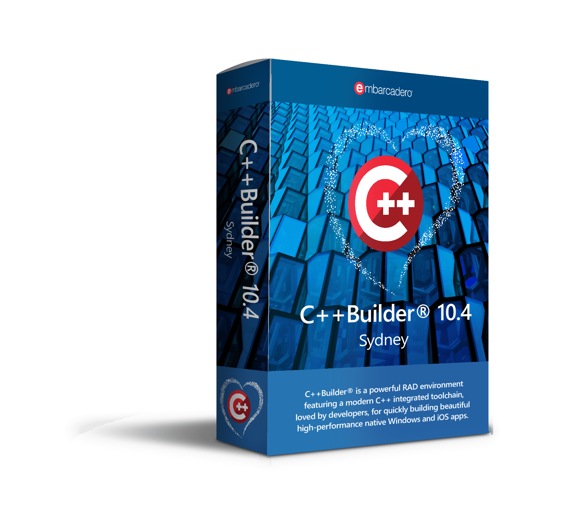 cbuilder10.4 box mock up
