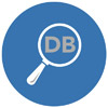 db optimizer100