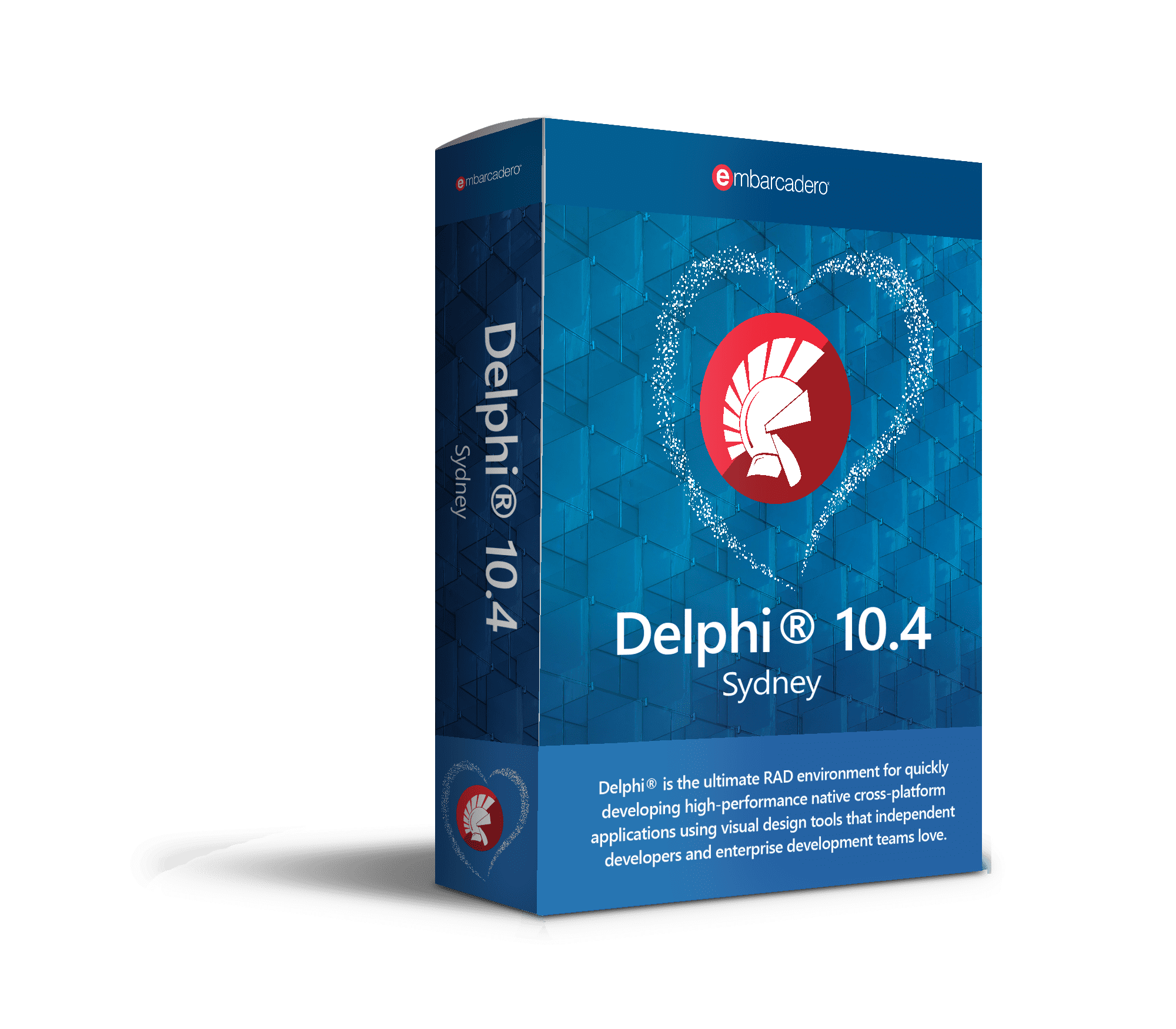 delphi10.4 box mock up