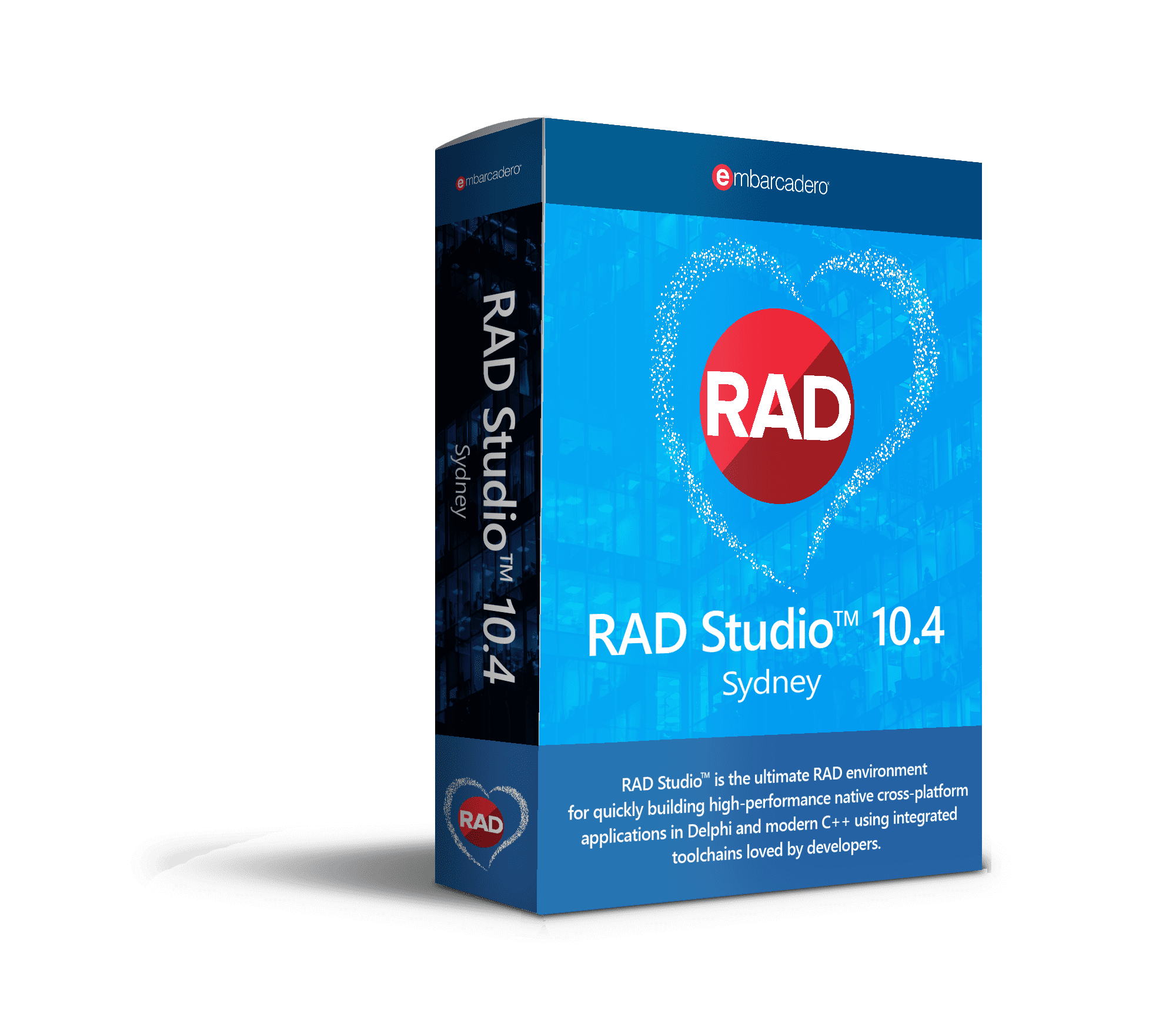 rad box10.4 mock up 2