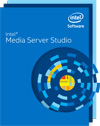 intel-media-server-studio100box