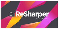 resharper ultimate
