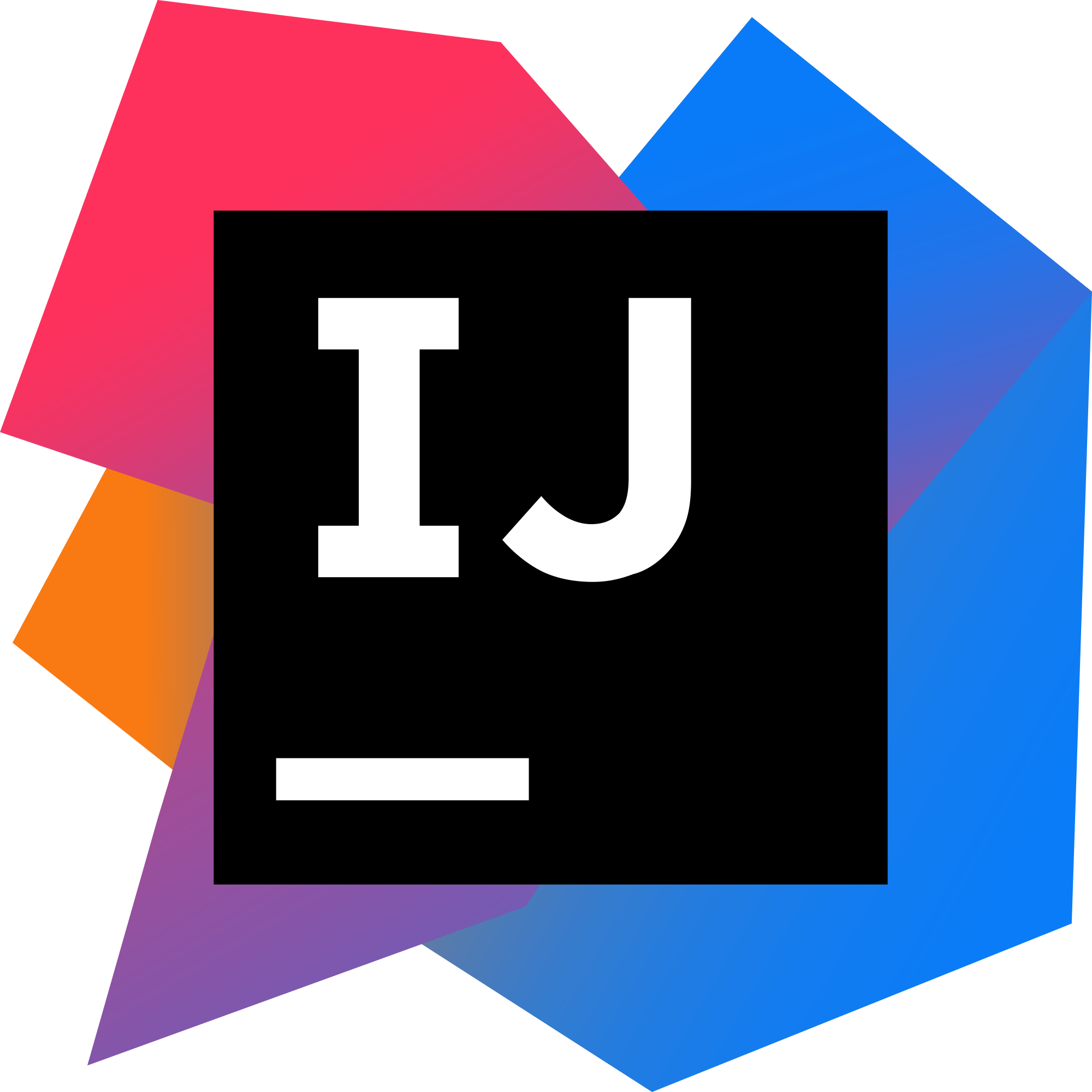 icon itellij idea