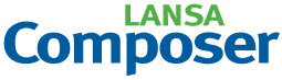 lansacomposer