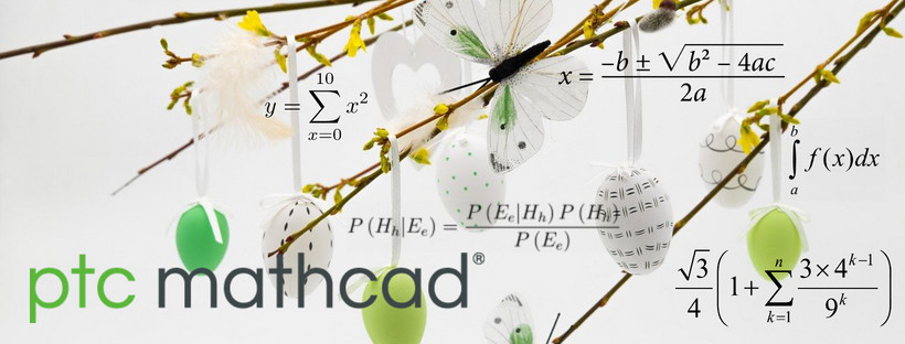 Mathcad News