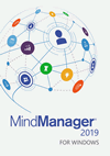 mindmanager 2019 box 100