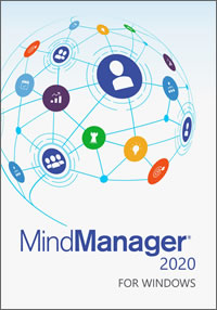 mindmanager 2019 box 200