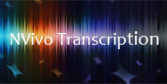 nvivo transcription newsbanner
