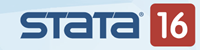 STATA 16 released