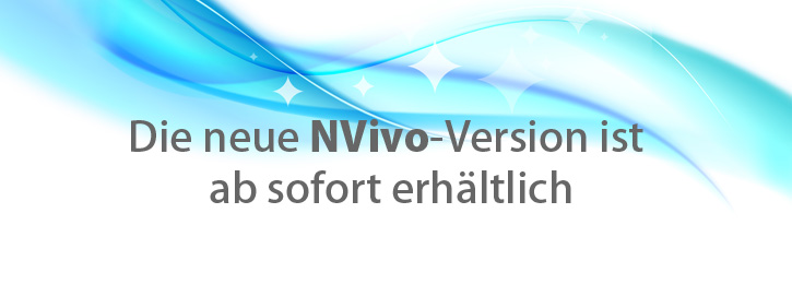 New NVivo banner DE updated