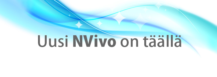 New NVivo banner FI updated