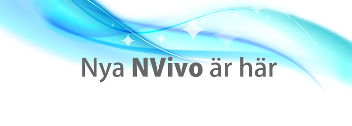 New NVivo banner SE updated