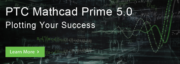 mathcad prime4 showcase alfasoftsite