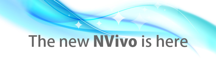 new nvivo banner ENG updated